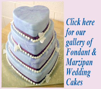 royal deli and bakery salinas california monterey county wedding cakes gallery icing french buttercream fondant marzipan fancy best great gourmet